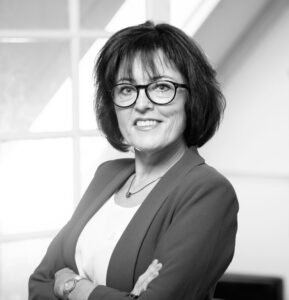 Birgitte-Moerk-consult-6