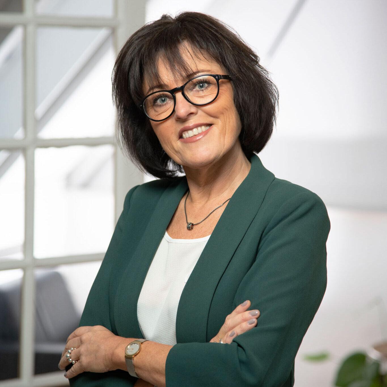 Birgitte-Moerk-consult