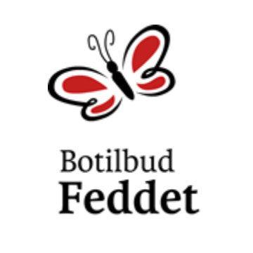 feddet-logo2
