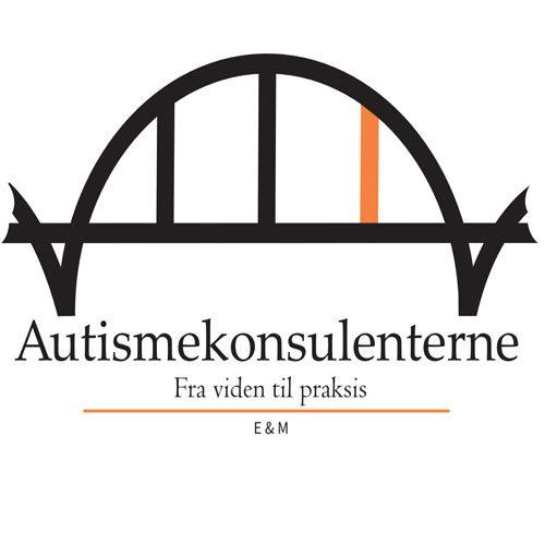 logo-ernst-mette_500x500px